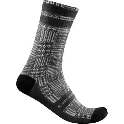 Castelli Maison 18 Cycling Socks