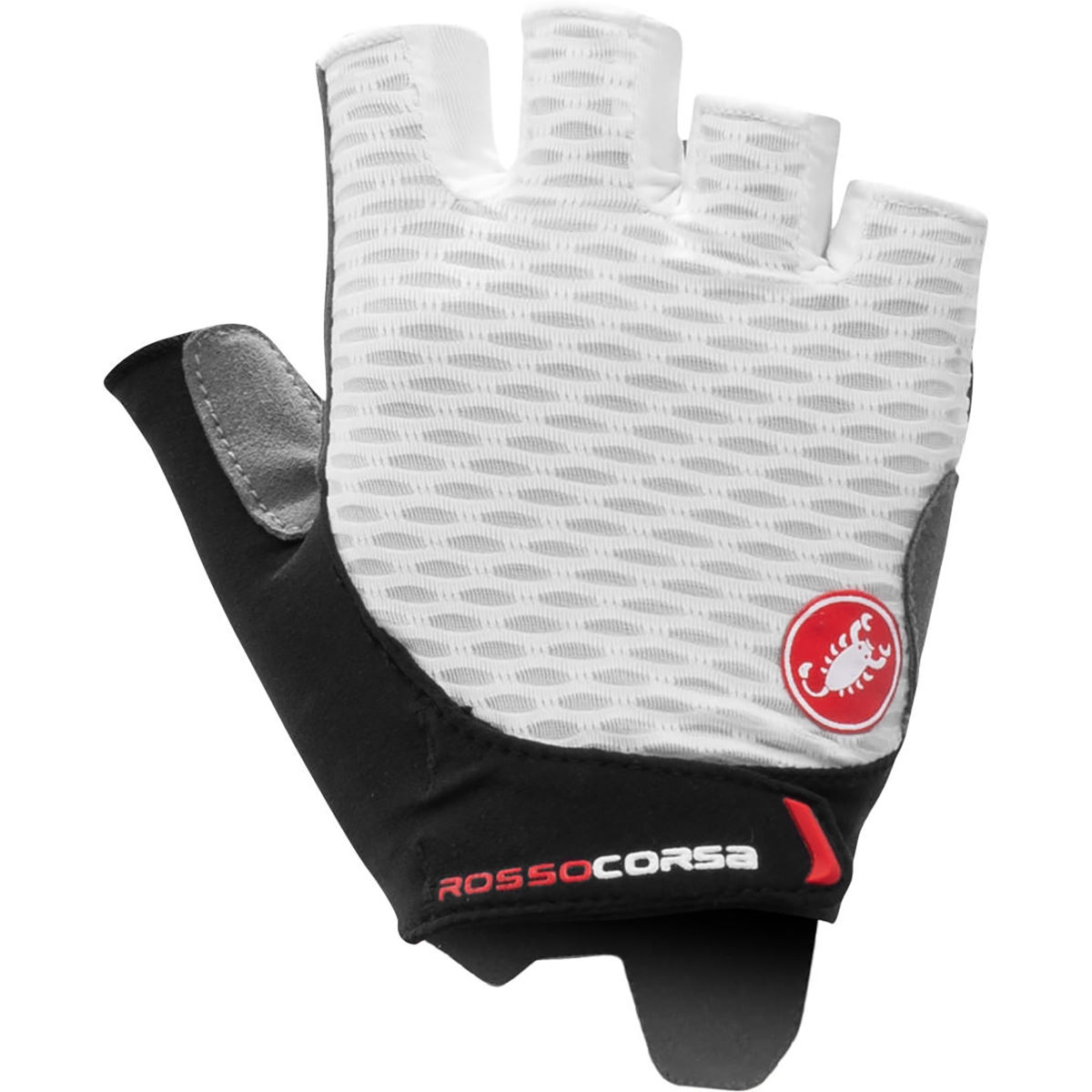 Race Face Dig Elbow Guard   Elbow Pads