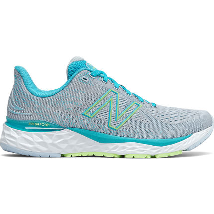 New Balance Women's Fresh Foam X 880 V11 Running Shoes