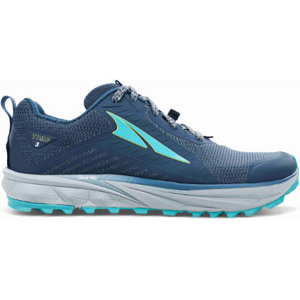 Altra Women's Timp 3 Trail Running Shoes
