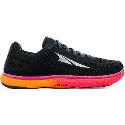 Altra Women's Escalante Racer Running Shoes