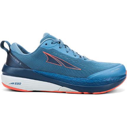 Altra Women's Paradigm 5 Running Shoes