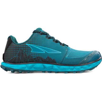 Altra Women's Superior 4.5 Running Shoes