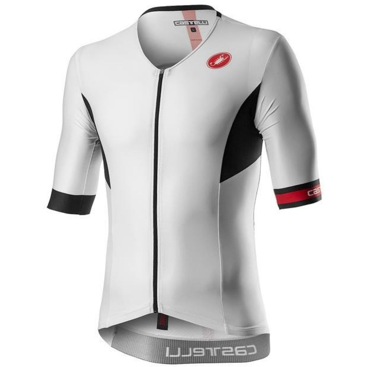 Nukeproof Blackline Womens Short Sleeve Jersey - Np   Jerseys