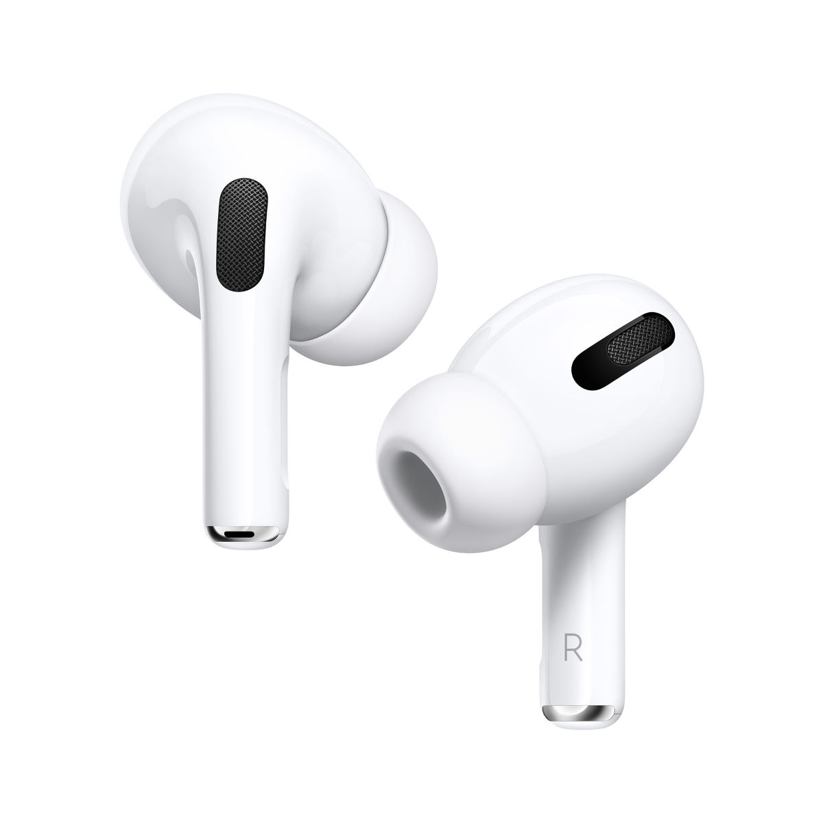 Auriculares Apple AirPods Pro - Auriculares