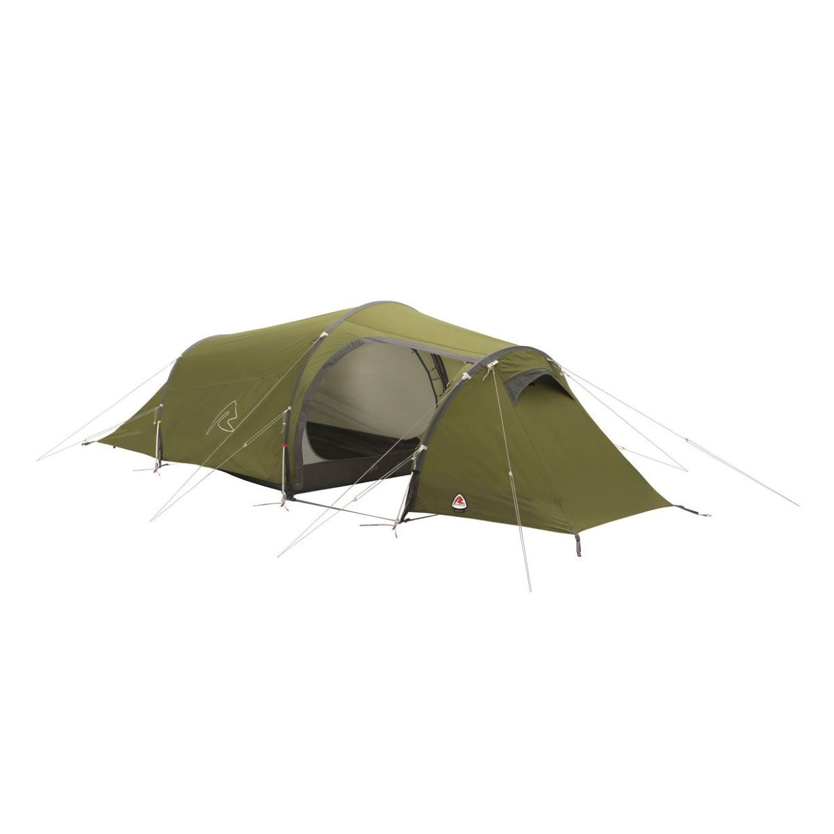 Robens Robens Voyager 2EX2 Person Tent   Tents