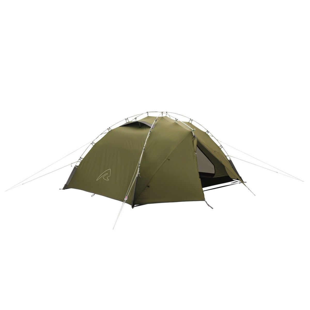 Robens Robens Lodge Pro 3Person Tent   Tents