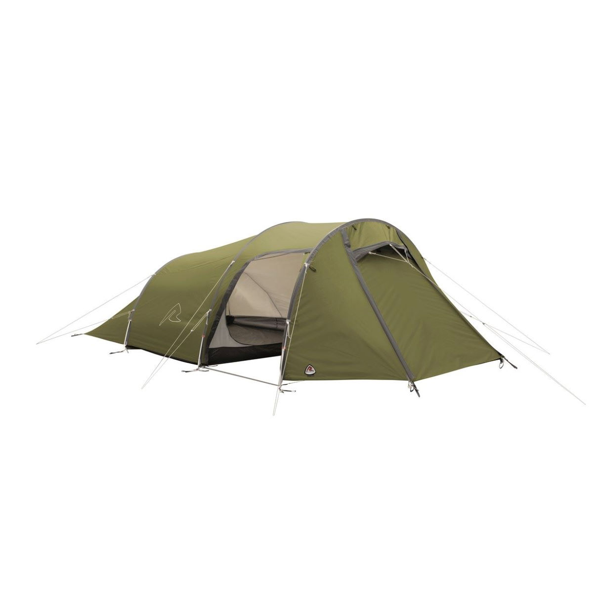 Robens Robens Voyager Versa 4Person Tent   Tents