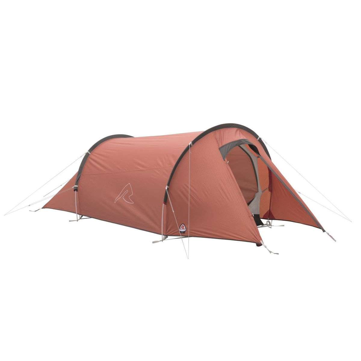 Robens Robens Arch 2Person Tent   Tents