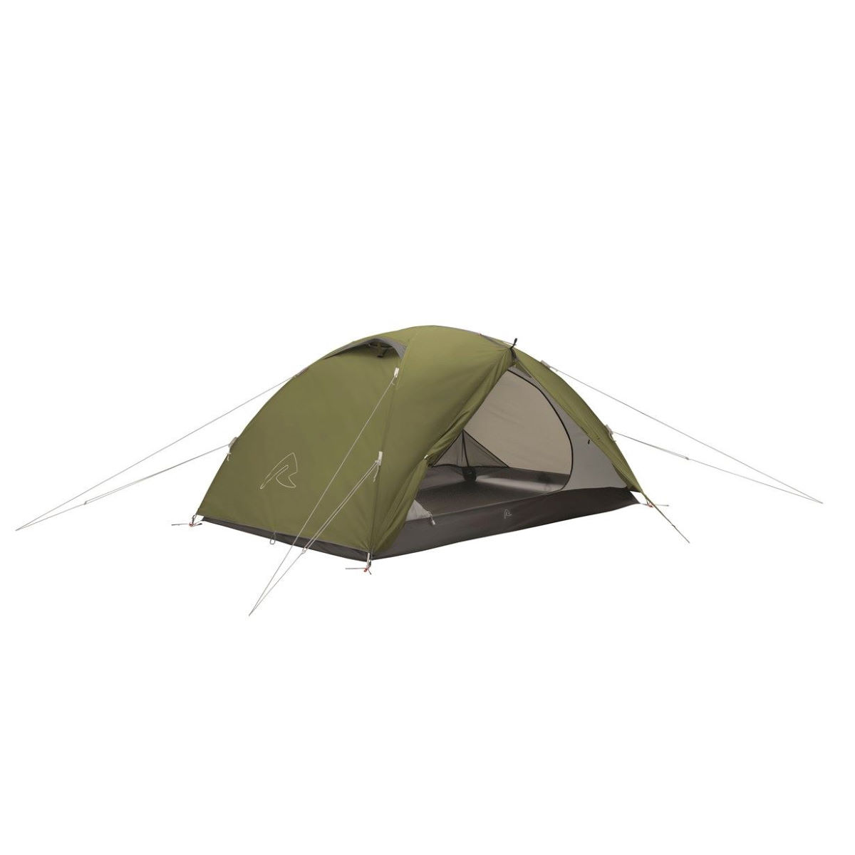 Robens Robens Lodge 2Person Tent   Tents