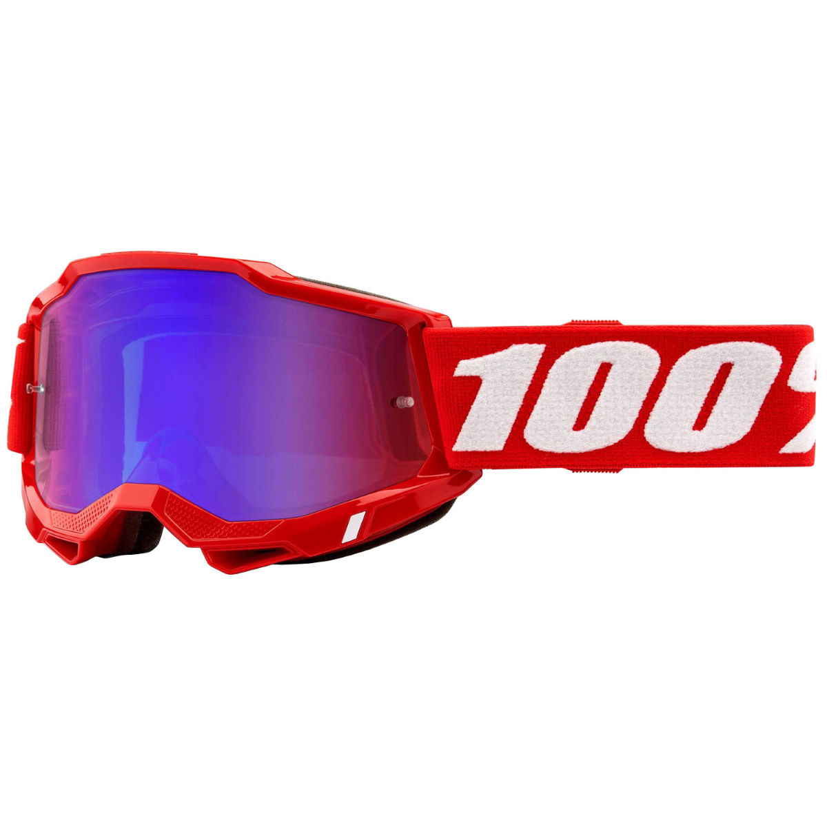 100% Accuri Youth Goggles   Cycling Goggles