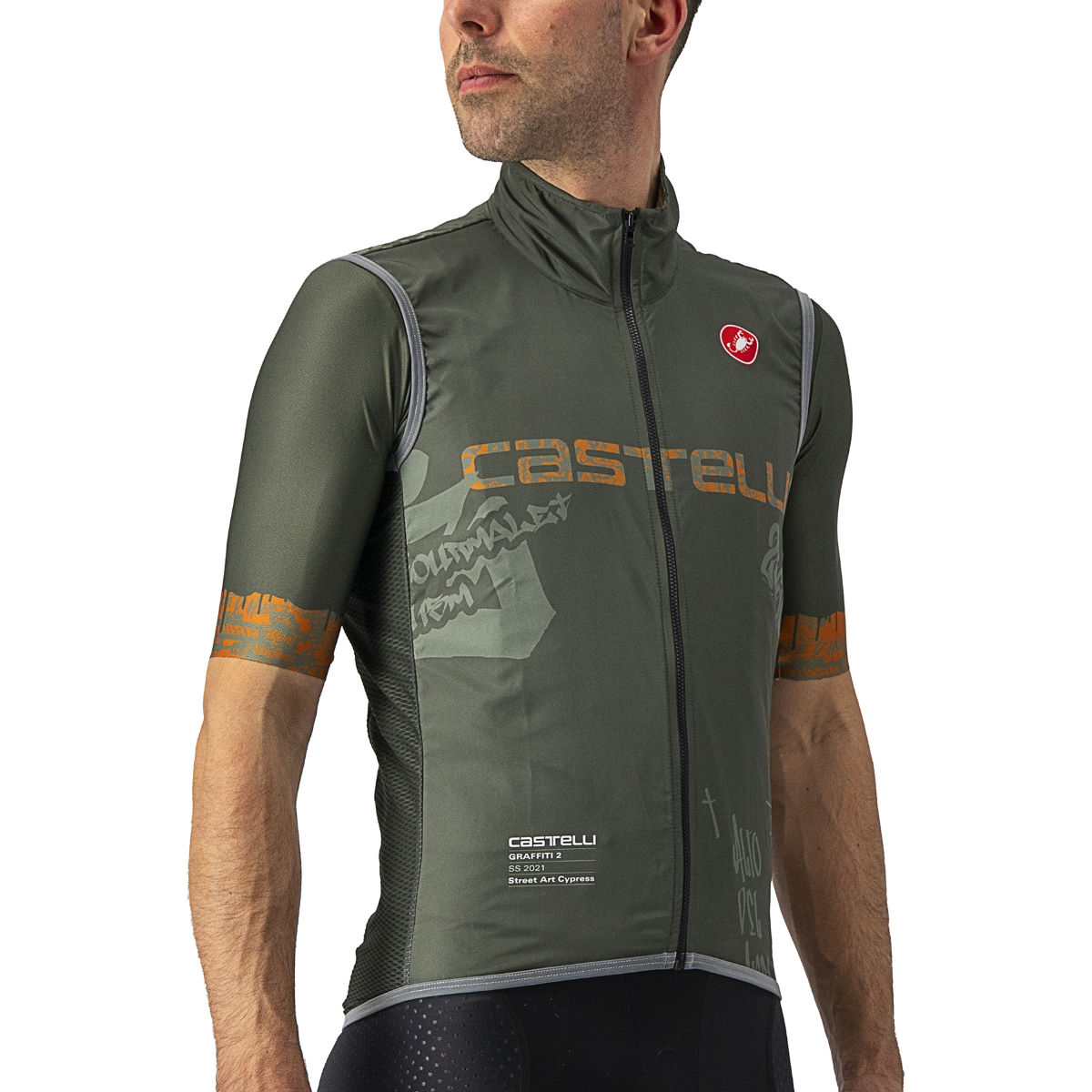 Nukeproof Nirvana Long Sleeve Jersey   Jerseys