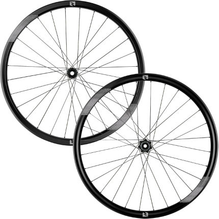 Reynolds TR 367S Carbon Boost MTB Wheelset