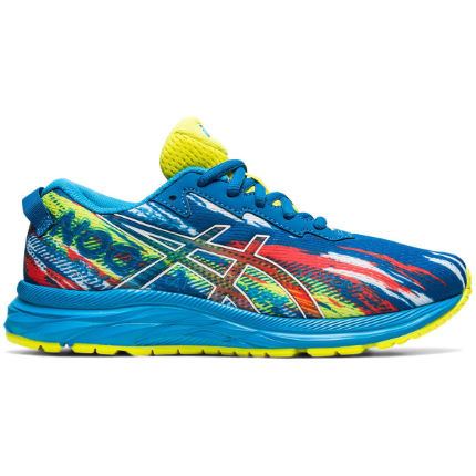 Asics Kid's NOOSA TRI 13 GS Running Shoes