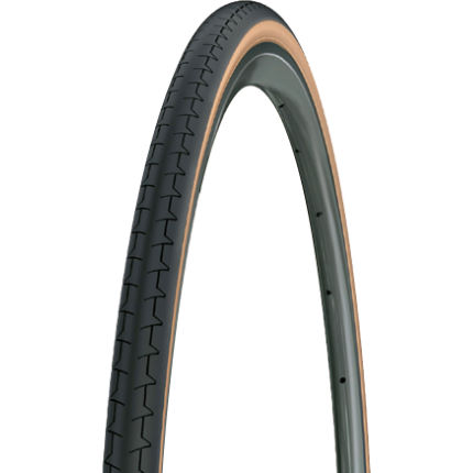 Michelin Dynamic Classic TS Tyre