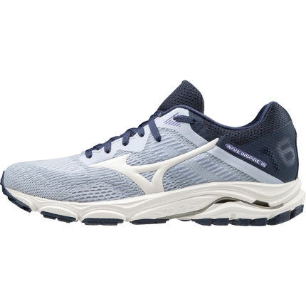 Mizuno Women's Wave Inspire 16 Running Shoes