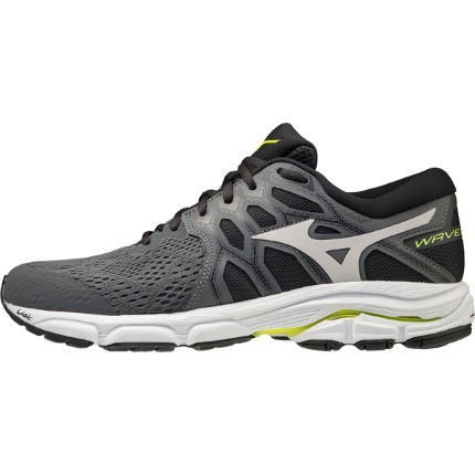 Mizuno Wave Equate 4 Running Shoes