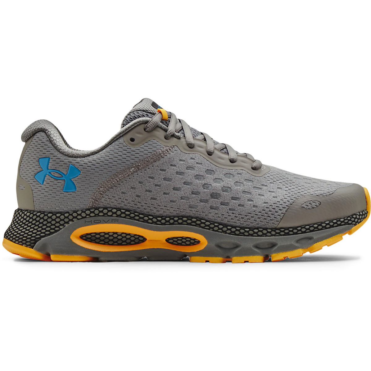 Under Armour HOVR Infinite 3 Running Shoes   Running Shoes