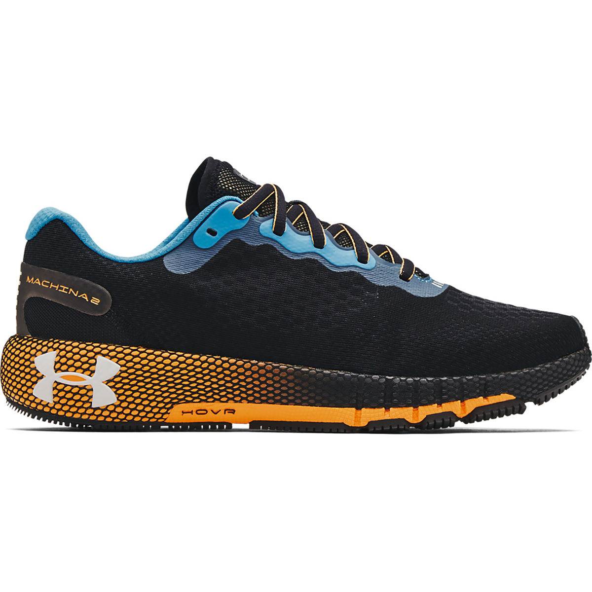 Under Armour HOVR Machina 2 Running Shoes   Running Shoes