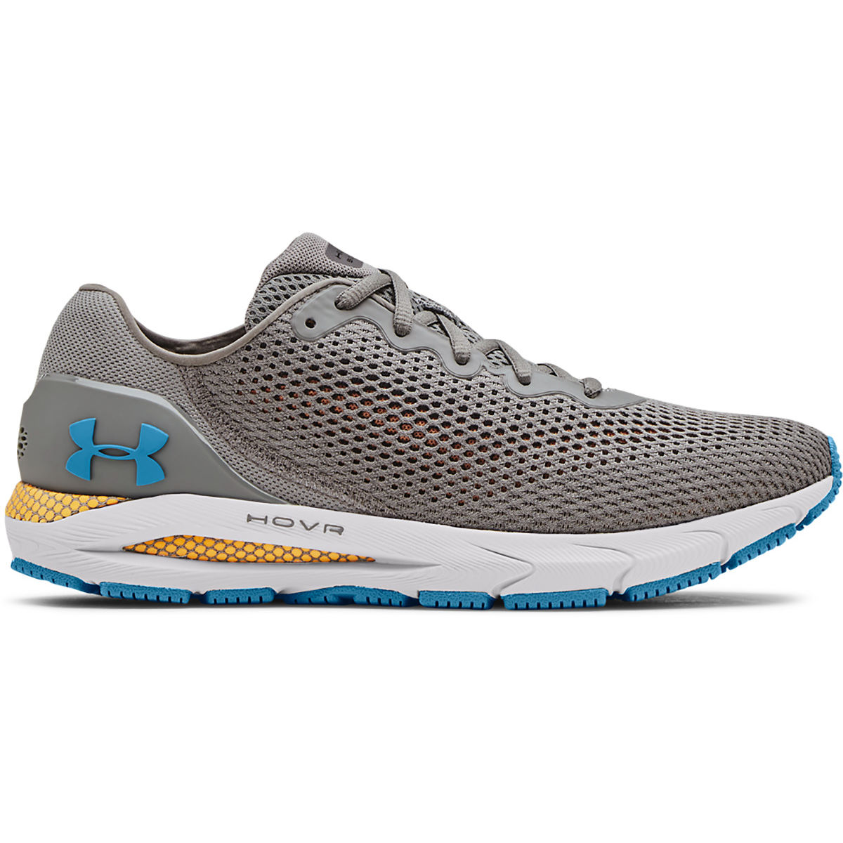 Under Armour HOVR Sonic 4 Running Shoes   Running Shoes