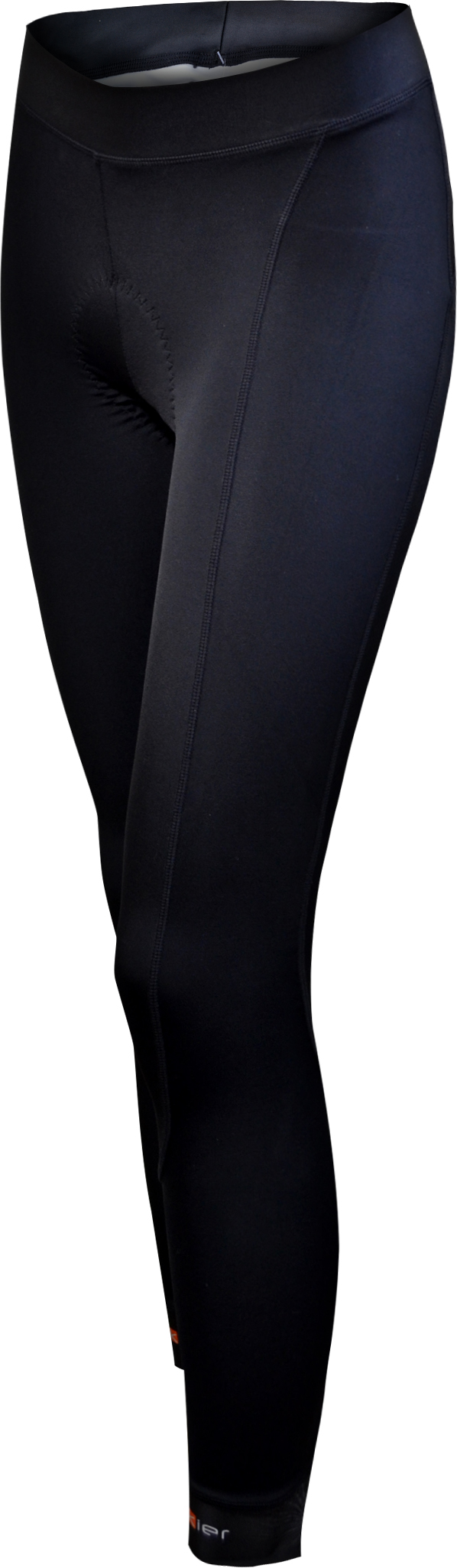 Funkier Womens Summer Full Length Tights | Trousers