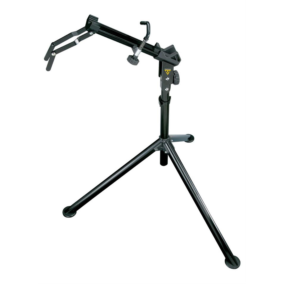 Topeak Topeak Workshop Prep Stand Max   Workstands