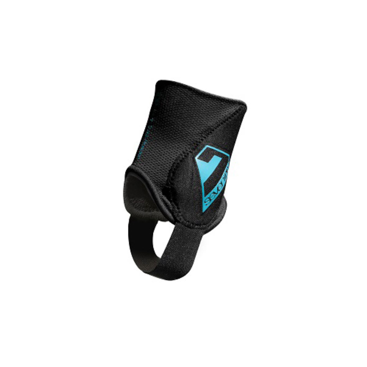 7 iDP 7 iDP Control Ankle Guard   Ankle Pads