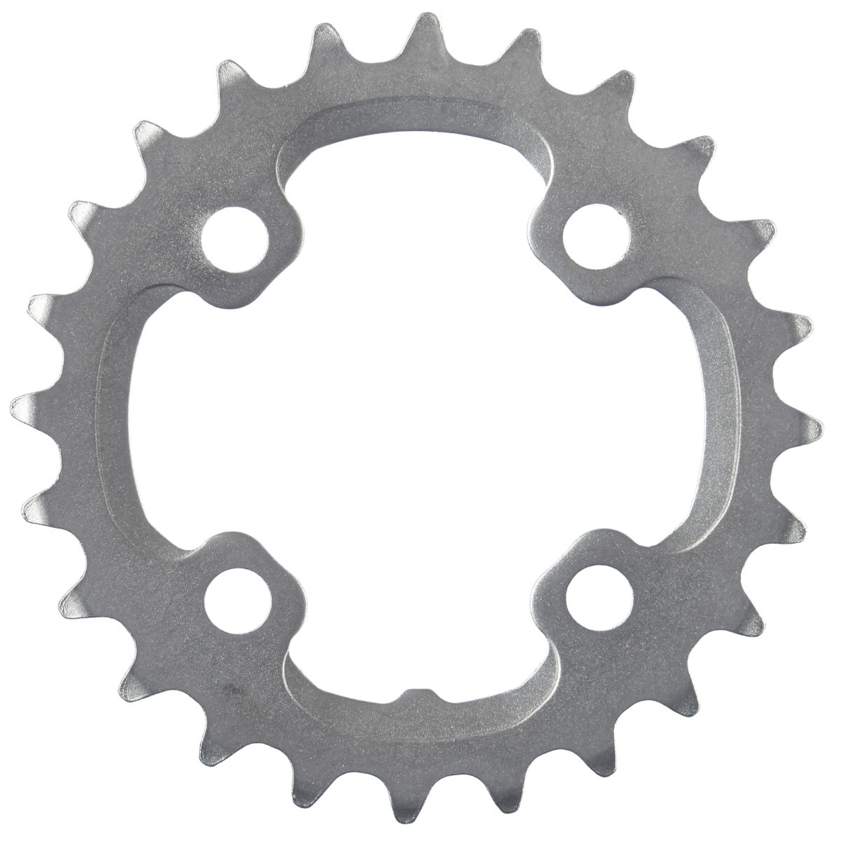 Shimano Xt Fcm785 10 Speed Double Chainring - Ak Type 26t 10 Speed