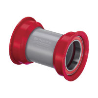 FSA PF30 Road Ceramic Bottom Bracket
