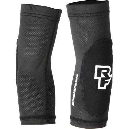 Race Face Charge Arm Guards