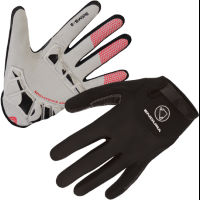 Guantes Endura Singletrack Plus