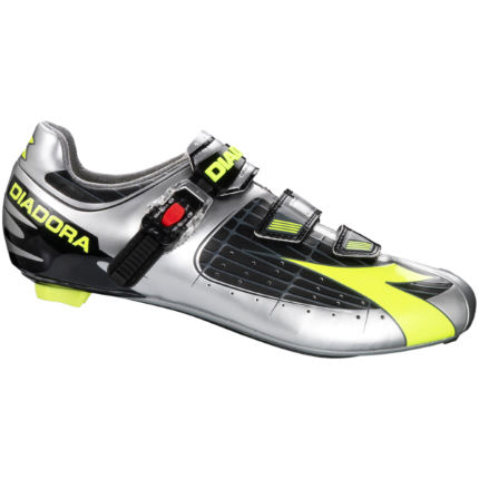 sports shoes 67869 1b376 Scarpe bici da corsa Diadora Proracer 3 SPD-SL