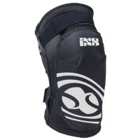 IXS Hack EVO Knee Guard