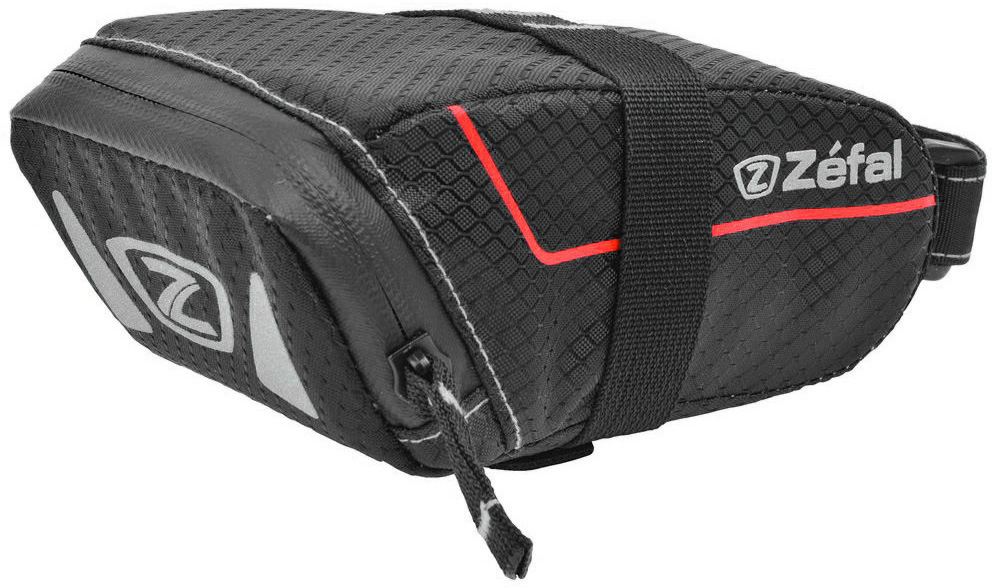 Zefal Z Light Small Pack Sadeltaske | Saddle bags