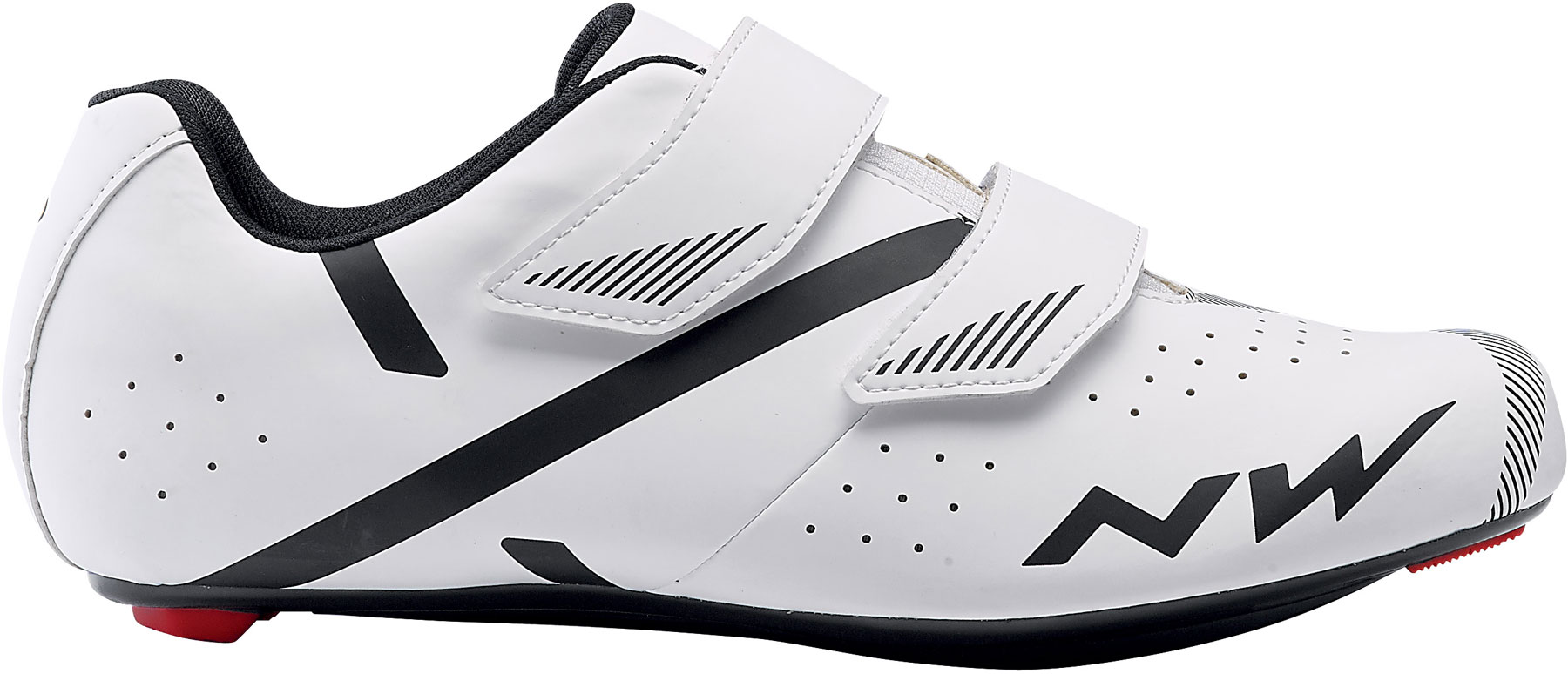 Northwave Jet 2 Road Shoes   Cycling Shoes