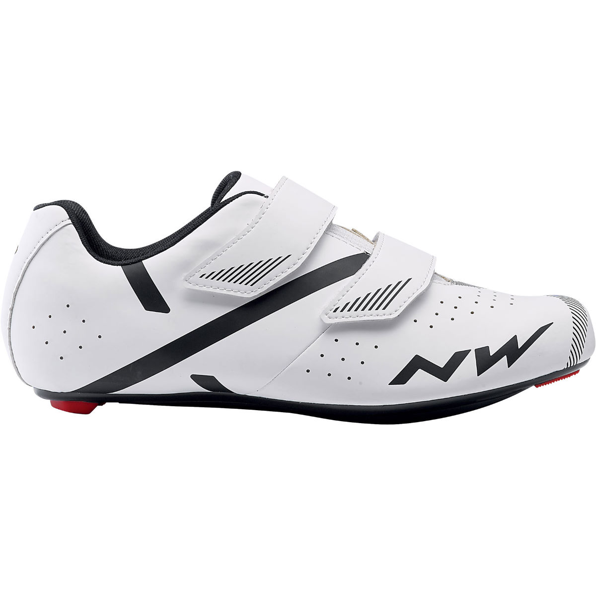 Northwave Northwave Jet 2 Road Shoes   Cycling Shoes