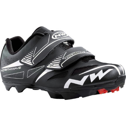 Northwave Spike Evo MTB SPD Shoes