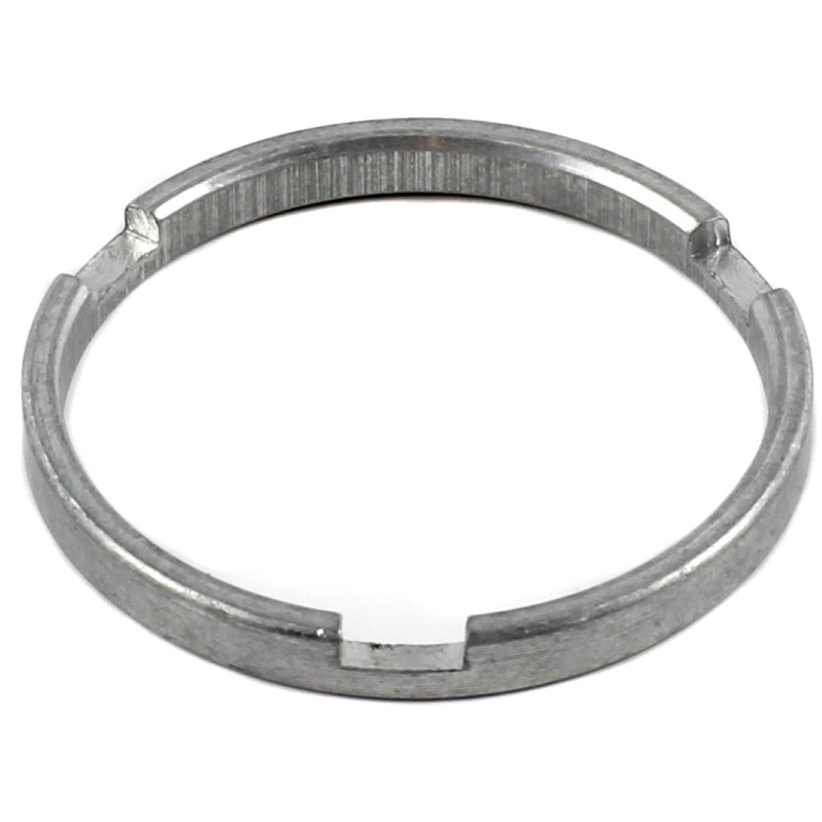 Hope 7sp Spacer - One Size Neutral  Cassette Spares