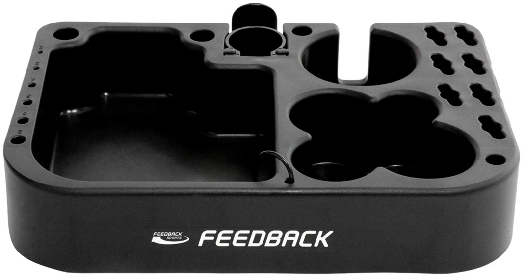 Feedback Sports Tool Tray | maintenance_stand_component