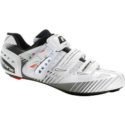 Gaerne Motion SPD-SL Road Shoes