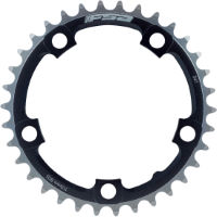 FSA Super Compact Road N10/11 Chainring