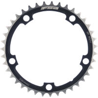 FSA Super Road Double N10/11 Chainring
