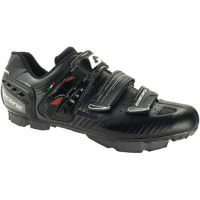 Gaerne Rappa MTB SPD Shoes