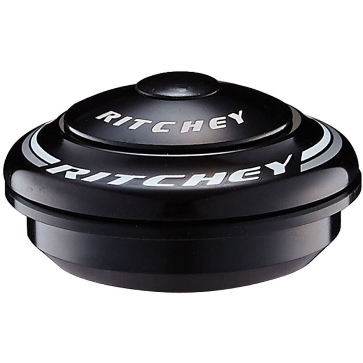 Ritchey Ritchey WCS Headset Uppers Drop In   Headsets