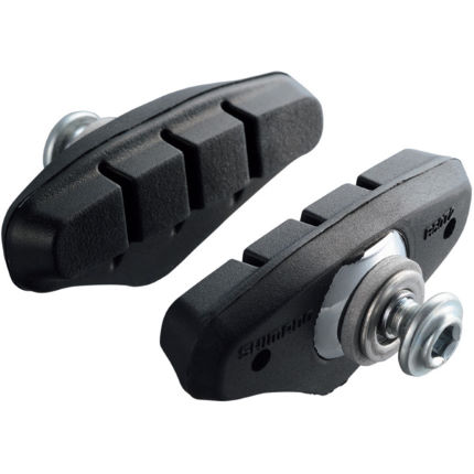 Shimano Tiagra-Sora (R50T2) Brake Blocks