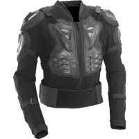Comprar Fox Racing Titan Sport Jacket