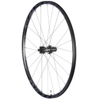 Easton EA70 XCT Rear MTB Wheel