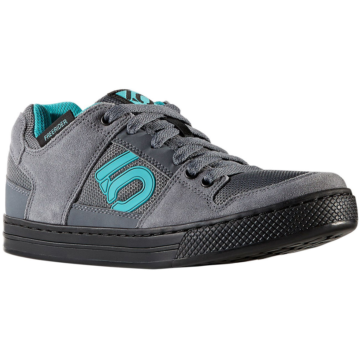 Five Ten Women's Freerider MTB Shoes - Zapatillas de ciclismo