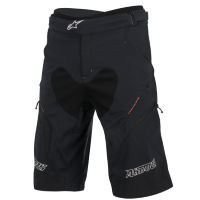Alpinestars Drop 2 Shorts - Herre