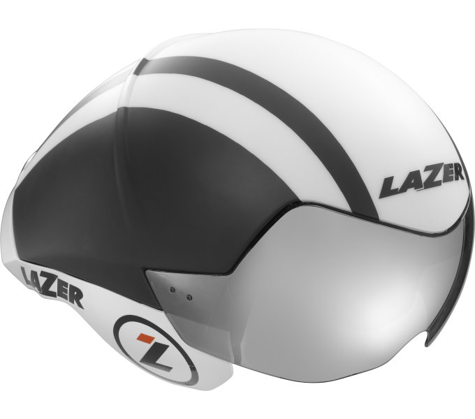 Lazer Wasp Air Time Trial Helmet | Helmets